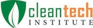Clean Tech Institute